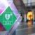 Proposta di legge sulla presenza di defibrillatori in luoghi pubblici: Parla Giorgio Mulé
