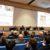 Difesa Collettiva: Ultimo convegno a Palazzo Aeronautica