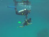 Porto Venere: 71 subacquei disabili insieme al Comsubin