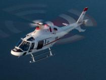 Elicotteri Leonardo: Contratto da 650 milioni di dollari per la Us Navy
