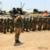 """L'esercitazione """"Una Acies"""" 2019 conferma che l'uomo rimane centrale per l'Esercito Italiano"""