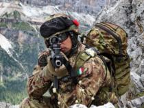 """Esercitazione delle Truppe Alpine: Dal 9 al 12 luglio la """"Lavaredo 2019"""""""