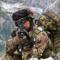 Truppe Alpine dell'Esercito: 149° anniversario dalla fondazione