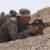 Estero: La Russia è considerata la minaccia militare più concreta per gli Stati Uniti