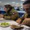 Concorsi Forze Armate: Commissione Difesa, verso il Sì ai celiaci