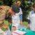 Kosovo: Conclusa la distribuzione dei farmaci da parte dell'Esercito agli enti sanitari locali