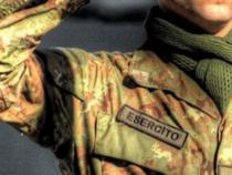 Pensione Forze Armate e di Polizia: L'adeguamento con le aspettative di vita non si applica in ogni caso
