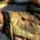 Concorso Forze Armate: Maxi-concorso Esercito, bando per 7.000 volontari