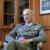 Intervista al generale di brigata Francesco Olla