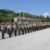 Volontari del 235° RAV: 402 soldati hanno giurato fedeltà alla Repubblica Italiana