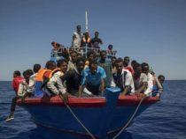 Immigrazione: L'UE non proprio solidale con l'Italia