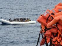 Migranti: Helsinki, l'asse Italia-Malta blocca la proposta franco-tedesca al vertice Ue