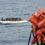 Sbarchi migranti: Il piano dei generali per un blocco navale
