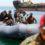 Migranti: Stop agli sbarchi, un successo senza precedenti