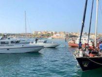 Migranti: Disposte nuove misure per l'ordine e la sicurezza