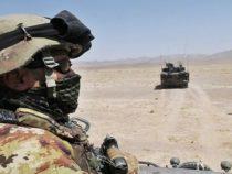 Missioni estero: Tutte le missioni militari italiane saranno rifinanziate