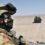 Forze Armate: La responsabilità civile dei militari