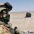 Senato: Rinnovate le missioni militari oltremare