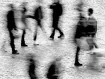 Cronaca: Italia, sono quasi 60 mila le persone scomparse