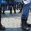Polizia di Stato: Commissione per la qualità e la funzionalità del vestiario