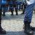 Polizia di Stato: Il tempo per indossare la divisa, novità nel 2020