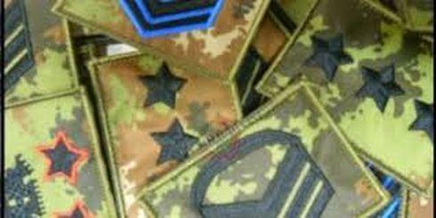 Riordino carriere: Cocer Interforze accusa i vertici della Difesa
