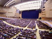 Fondazione ICSA: Seminario su Terrorismo, criminalità e contrabbando