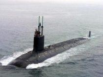 Mosca: Rogo sottomarino, morti almeno 14 marinai che si trovavano a bordo