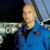 Missioni Spazio: Conto alla rovescia per l'astronauta italiano Luca Parmitano