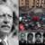 Paolo Borsellino: 28 anni fa la strage di via D'Amelio