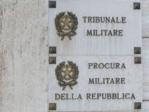 Presentava certificati medici, ma presenziava a matrimoni: Condannato caporale maggiore scelto dell'Esercito