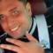 Cronaca: Ergastolo per i due ragazzi americani che uccisero il carabiniere Mario Cerciello Rega