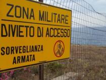 Cronaca: L'Isola della guerra, i missili fantasma e le paure dei sindaci