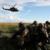 """Forze armate italiane: Il 17° reggimento artiglieria contraerea """"Sforzesca"""""""