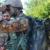Esercito: Vita da Volontario VFP-1 in un Reggimento di Addestramento