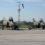 Venezia: Allarme nei cieli per un velivolo non autorizzato, decolla caccia militare