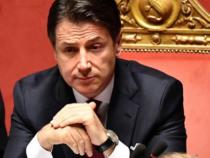 Il Governo gialloverde non c'è più: Conte ufficializza dimissioni