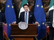 Governo: Salvini apre la crisi, elezioni anticipate in autunno