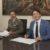 Esercito: Firmata collaborazione tra INPS e il Centro Nazionale Amministrativo Esercito