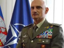 Torino: Visita del generale Portolano al Comando per la Formazione e Scuola di Applicazione dell'Esercito