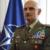 Il generale Luciano Portolano a capo del COI