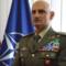 """Afghanistan: Generale Luciano Portolano, """"L'operazione di trasferimento del personale afghano in Italia non si è ancora conclusa"""""""