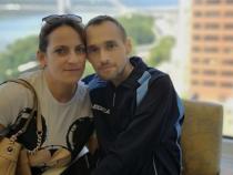 Cronaca: Gianpiero a breve potrà essere dimesso