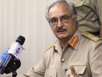 Politica: Il fallimento dell'Italia in Libia