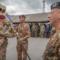 Missione in Kosovo: Il MNBG-W diventa Regional Command West