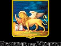 Regione Veneto: Comunicato stampa, stanziato 350mila euro ai Vigili del Fuoco per mezzi e attrezzature