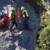 Verona: Soccorso alpino e speleologico del Cai (Cnsas) senza più base