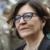 """Trenta attacca Salvini: """"Non può azzerare diritto a essere soccorsi"""""""