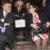 Difesa: Trenta caccia dal tavolo sulla Libia il sottosegretario Volpi