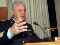 Tra Nato e Ue: E' il momento dell'Italia. Intervento del generale Mario Arpino